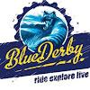 Blue Derby Trails