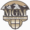 MGMproperties
