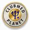 Club Med Planet