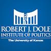 The Dole Institute of Politics