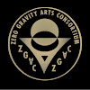 Zero Gravity Arts Consortium - ZGAC STEAM SCREEN
