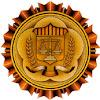 全國保防教育推行委員會