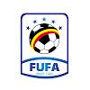 FUFA TV