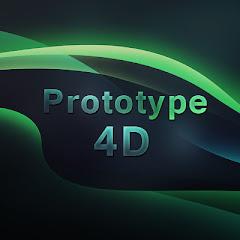 Prototype4D