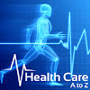 Health Care A to Z