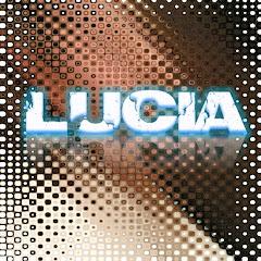 Lucia1326