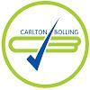 Carlton Bolling