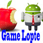 Lopte