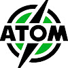 Atom Longboards and Electric Skateboards