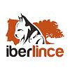 Life+IBERLINCE