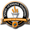 Sports Licensing Solutions The Maker of Fanmats