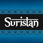 Suristan