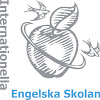 IES Eskilstuna Folder