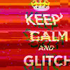 GlitchCityLA