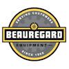 Beauregard Equipment, Inc.