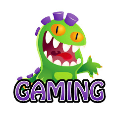 Brick Show Gaming