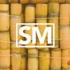 SugarcaneMagazine