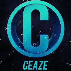 CeaZeNation