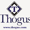 ThogusProducts