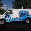 Haskins Heating & Cooling Inc.