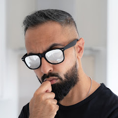 SuperSaf