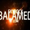 BALAMED