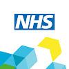 Surrey and Borders Partnership NHS Trust