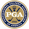 Southwest PGA
