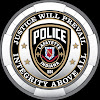 Lafayette Indiana Police Department