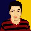 سوري جيمر تويتر