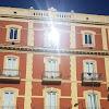 Palazzo Torlo