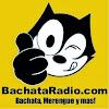 bachataradiocom
