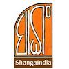 shangaindia