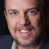 Robert Hazelrigg