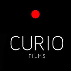 Curio Films