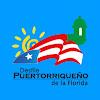 Desfile Puertorriqueño de la Florida