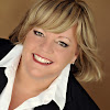 Councillor Maria McRae