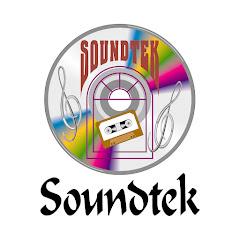 Soundtek