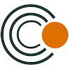 Colorado Community Colleges Online
