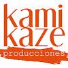 Kamikaze Producciones