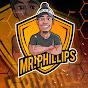 Mitchell Phillips