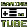 GamingTube