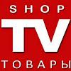 ТЕЛЕМАГАЗИН TV