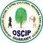 OSCIP GUARANY