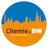 Chemie-Verbände Baden-Württemberg ChemieBW