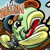 Lake Avalon Entertainment