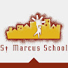 St. Marcus School