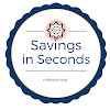 Savings InSeconds