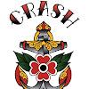 Crash Fashion