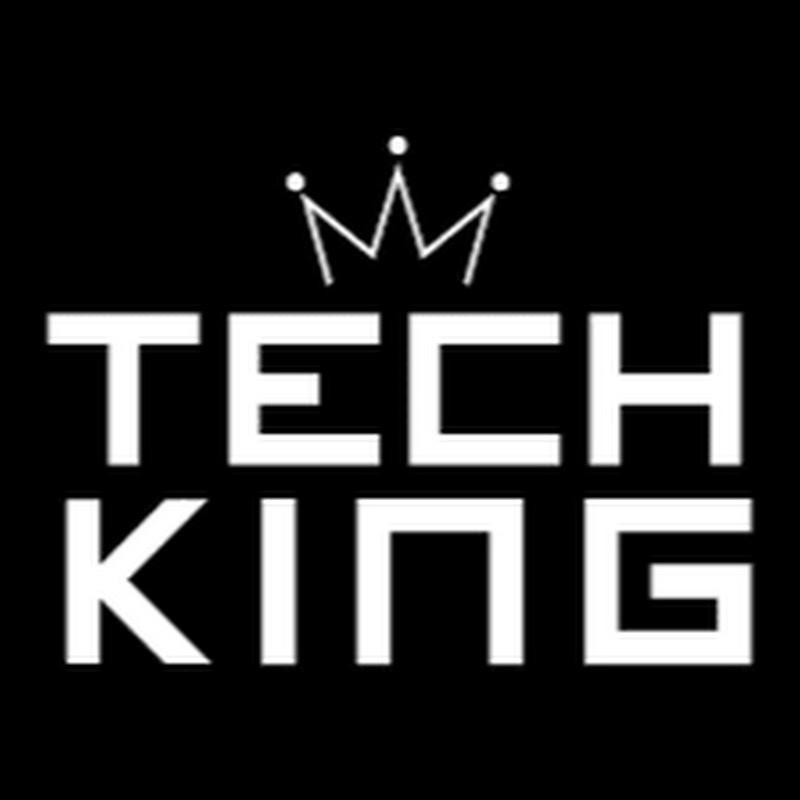 Tech king (tech-king)